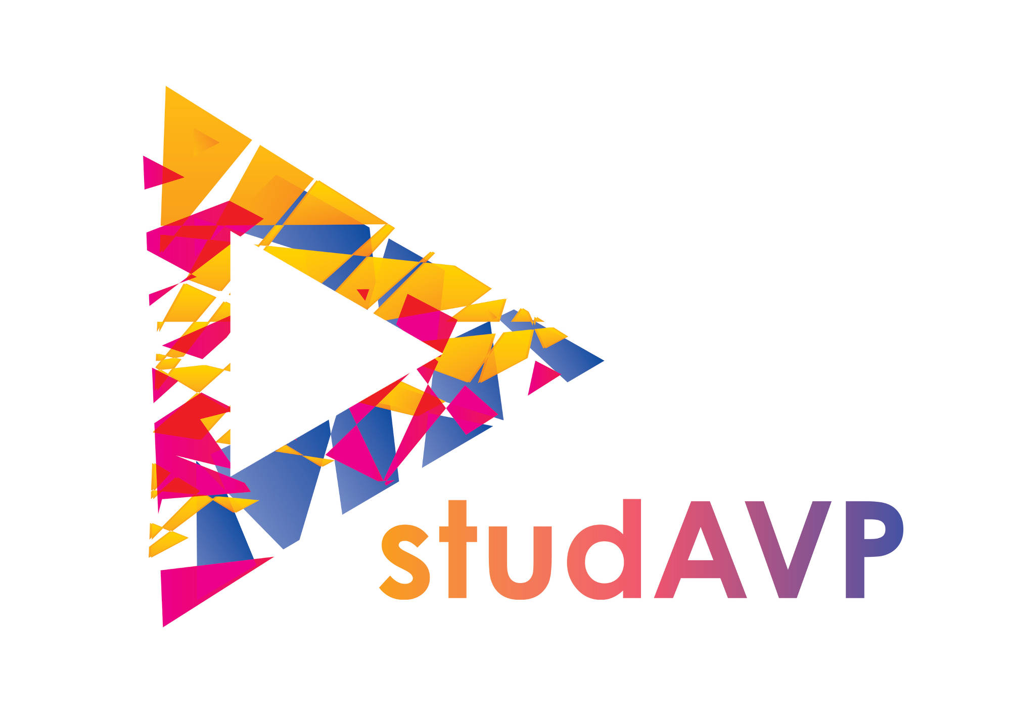 Image result for studavp logo